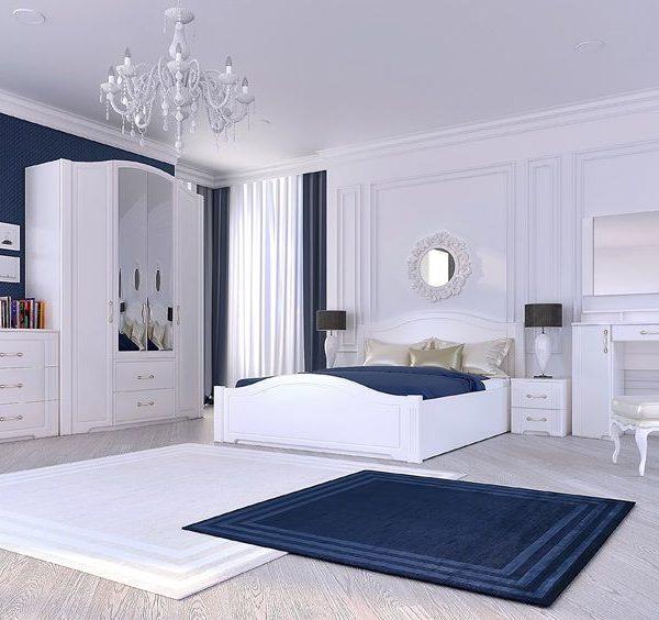 Спальня Виктория (ИЖ)