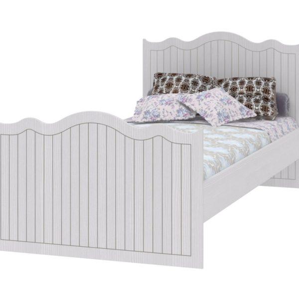 Кровати шириной 80 см