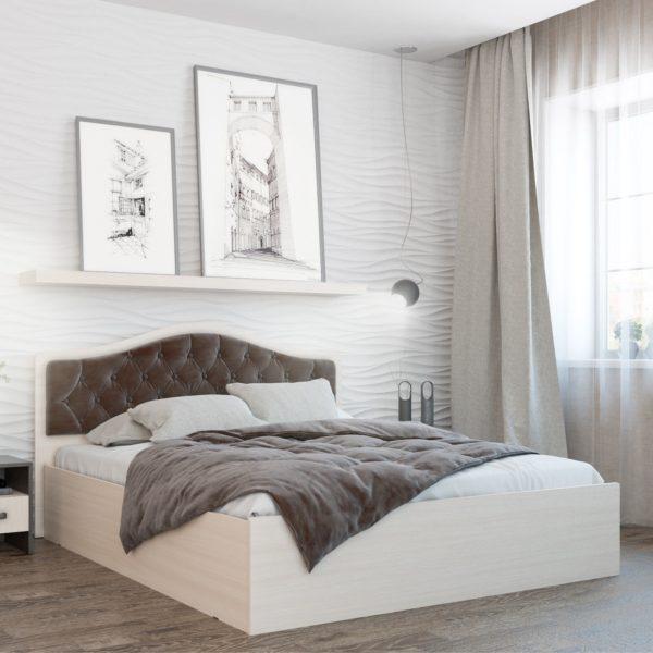 Кровати Дели