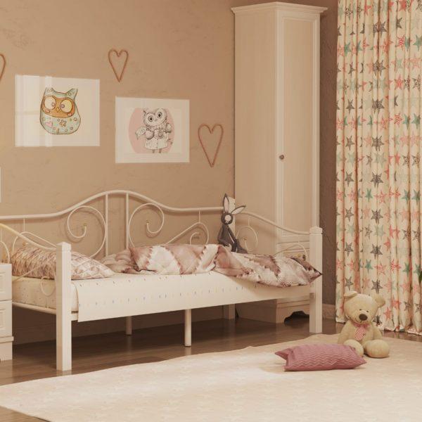 Кровати шириной 90 см