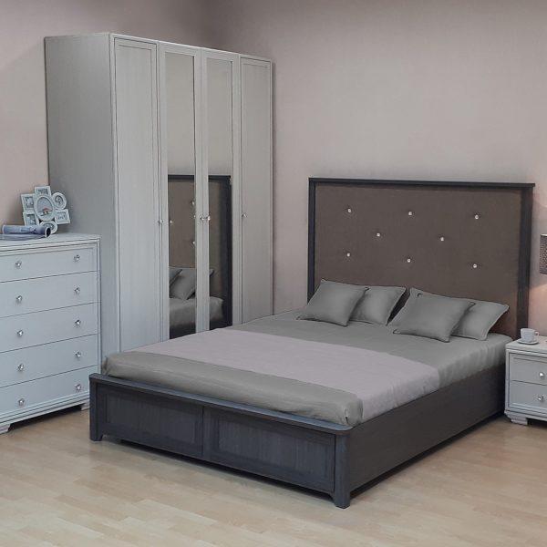Спальня Карина Queen