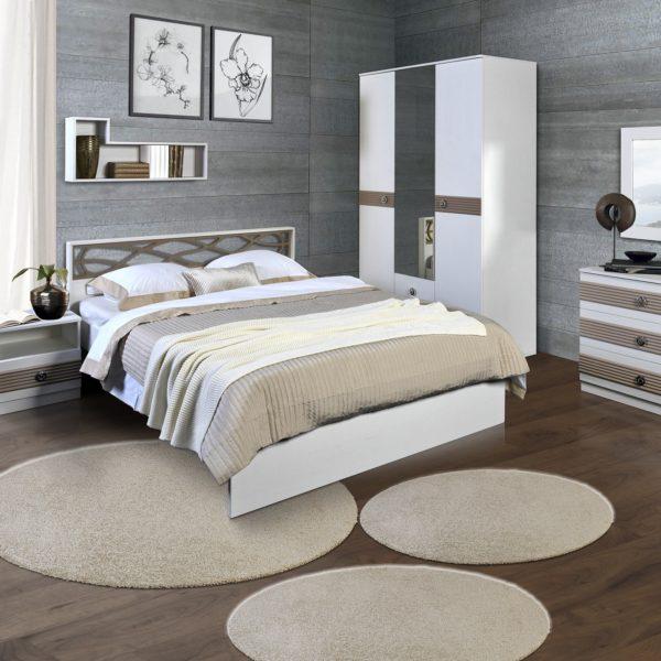 Спальня Саманта