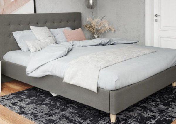 Кровати Корсо