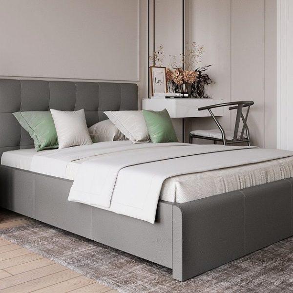 Кровати Монако