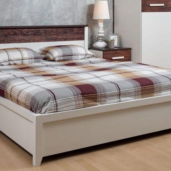 Кровати шириной 180 см